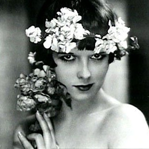 Songs for Silent Movies