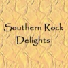 Southern Rock Delights