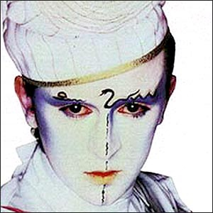 ƬΉΣ ЦLƬIMΛƬΣ NEW ROMANTIC MIX PΛЯƬ I .... '  ONLY AFTER DARK '