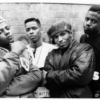 The Golden Age of Hip-Hop, Vol. 3 (1988-92)