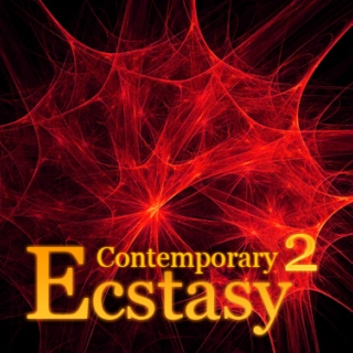 Contemporary Ecstasy 2