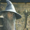 Music Inspired By Lord of the Rings & JRR Tolkien