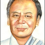 Gopal Yonjan Songs, the greatest legend of Nepalese Music.