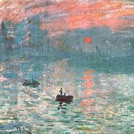 impressionism and its influence
