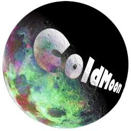 coldmoon's March 2011 mix