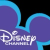 Mix# 1 of 3: Boys and Girls of Disney Channel
