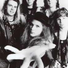 Andrew Wood Tribute Songs