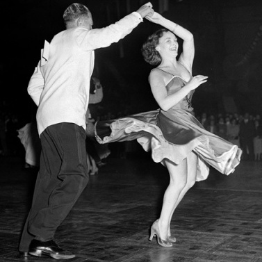 That Was Rock And Roll (50s)
