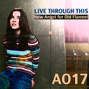 AO17 - New Angst for Old Flannel