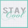 mixtape #11 - stay cool