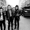 1977: The Clash