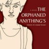 The Orphaned Anything's