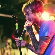 We're Gonna Have Us A Craig Owens Jam.