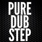 This. Is. DUBSTEP