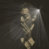 18 other ways to listen to Serge Gainsbourg
