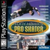 Tony Hawk's Pro Skater Mix