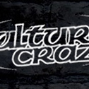 Cultural Craze (All Around The World)