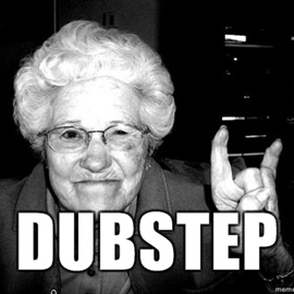Dirty Dubstep II