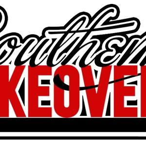 Southern-Takeover.com 2011 mix