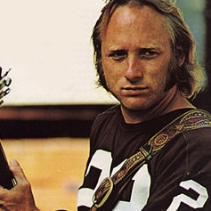 two degrees of stephen stills