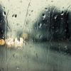 Songs to sing when it rains, because rain SUCKS!