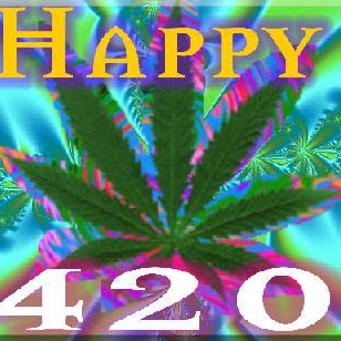 Ultimate 4:20 Mix