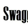 SwaggaMix
