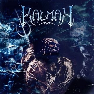 Astounding Melodic Death Metal Mania