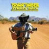 Bands from Down Under STRIKE BACK