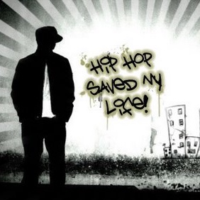 I Dream In Hip Hop