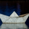 Sea Shanties for the Modern Pirate and Travelling Sailor
