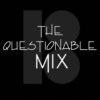 the plan b questionable mix