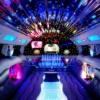 Limo Mix Prom 2011