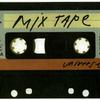 Mixtapes dare to love you