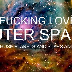 """""""I am a frequent traveler of time and space."""""""