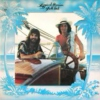Yacht Rock Vol.3