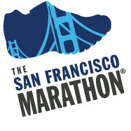 SF Marathon Running Mix