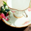 Music to drink your tea to