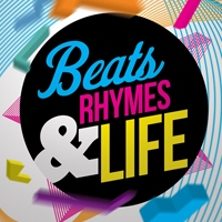 beats, rhymes & life