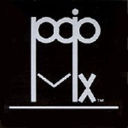 Pop-Mix Vol 1