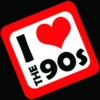 90's - The Complete Mix - Or, like, whatever.