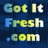 Got It Fresh's June 2011 mix