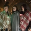 THE PONCHO PROCLAMATION