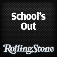 No More Teachers, No More Books: The Complete School's Out Playlist