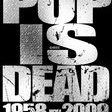 Pop is Dead Rock Music Mix for the Masses