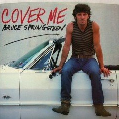Phil Covers