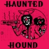 Atomic Cheese Mix (1996-1999) by Haunted Hound
