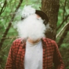 songs to get high/come down to.