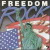 HEY MAN, IS THAT FREEDOM ROCK? YEAH MAN! WELL TURN IT UP MAN! PART 2