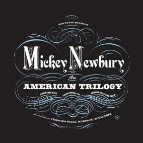 Mickey Newbury: Critical Connections